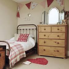 images about girls bedroom on pinterest princess bedrooms hello kitty bedroom and princess beds bedroom bedrooms girl girls