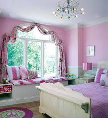 bedroom ideas contemporary cute sets bedroom ideas bedroom ideas for adults contemporary cute bedroom ideas