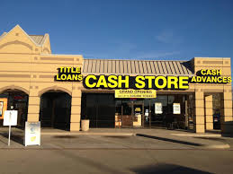 pls payday loan store hours guaranteed personal loans no credit pls check cashing stores
