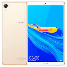 <b>Huawei MediaPad M6</b> 10.8 - Full Specification, price, review