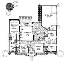 Fairytale Cottage Home Plans   SpeedchicblogFairytale Cottage Home Plans