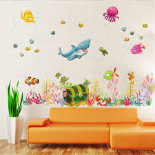 wall stickers home interior