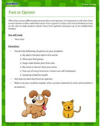 Animal Kingdom   Free Critical Thinking Worksheet for Kids