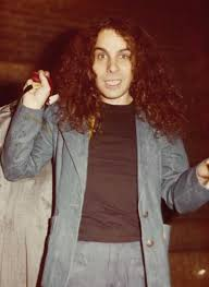Пин на доске <b>Ronnie James Dio</b>