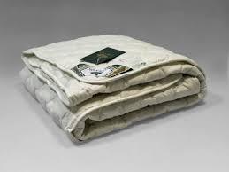 <b>Одеяла</b> из кашемира, мериноса купить в Москве и <b>СПб</b>, цены от ...