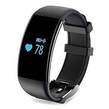 Heart Rate Monitor, <b>Smart Wristbands</b>, Search LightInTheBox