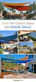 pick fabric patio covers