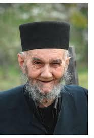 Православная Социальная Сеть ... - Православные знакомства