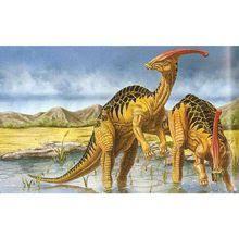 Online Get Cheap <b>Full Dinosaur</b> Stickers -Aliexpress.com   Alibaba ...