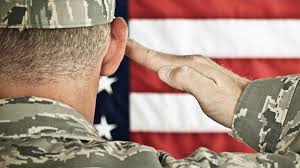 <b>Military</b> and Veterans   Congressman Pete Visclosky