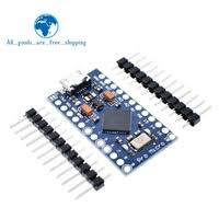 Arduino - Shop Cheap Arduino from China Arduino Suppliers at All ...