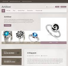 35 best wordpress woocommerce themes for 2017 this is yet another wonderful creation by woothemes as it is built in wooframework it is very flexible and readily usable it has beautifully integrated