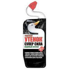 <b>Туалетный утенок</b> — Каталог товаров — Яндекс.Маркет