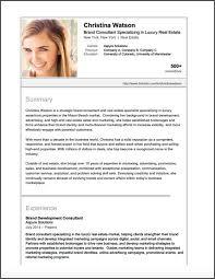 sample linkedin profile   brand consultant   brooklyn resume    sample linkedin profile   brand consultant   brooklyn resume studio