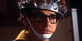 Image result for rick moranis 1980