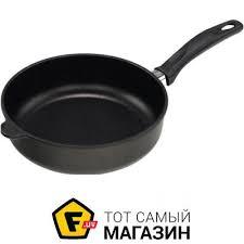 ᐈ СКОВОРОДЫ <b>AMT Gastroguss</b> — купить сковородку <b>AMT</b> ...