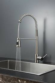 restaurant kitchen faucet small house: fabulous commercial faucets kitchen for your house decorating ideas with commercial faucets kitchen
