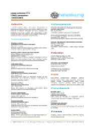 spacing convert my cv to latex how to stretch text blocks my cv made inkscape and pixelated