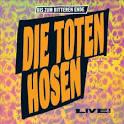 Bis Zim Bitteren Ende [Bonus Tracks]