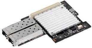 <b>Сетевой контроллер ASUS</b> MCB-10G-2S в интернет-магазине ...