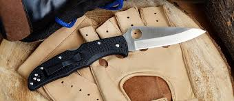 10 <b>Best</b> Pocket & <b>Folding</b> Knives of 2020 [Buying Guide] – Gear ...