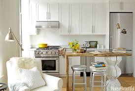Kitchen Design Small Kitchen Small Kitchen Designs For Apartments Wwwonefffcom