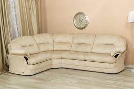 Купить <b>Угловой диван Брюссель</b> с доставкой по выгодной цене в ...