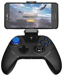 <b>Геймпад Xiaomi Feat</b> Black Knight X8pro Gamepad — купить по ...
