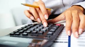 Image result for tax calculation