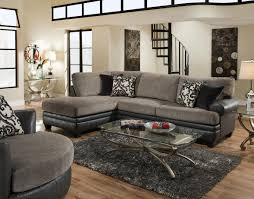 casual living room design casual living room