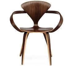 cherner chair arm chair cherner furniture