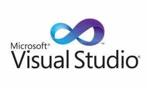 Cheap Visual Studio 2017 Hosting Archives - European Sharepoint ...
