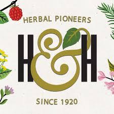 <b>Heath</b> & <b>Heather</b> Tea - Home | Facebook