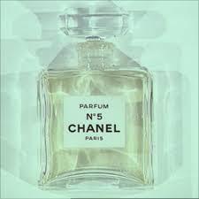 Chanel No 5: The <b>story</b> behind the classic <b>perfume</b> - BBC News