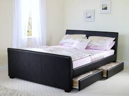 bedroom queen bed set cool beds for couples bunk beds for girls twin over full bedroom kids bed set cool