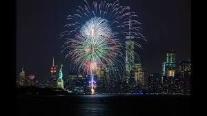 Are Fireworks Legal in NY? | Metro US