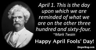 Resultado de imagen de april fools day white rabbit