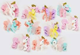 <b>Дрофа Mini</b> toy Набор Лошадки - Акушерство.Ru