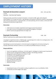 resume template human resources example sample resumes for the resume template human resources example sample resumes for the fascinating examples resume templates professional