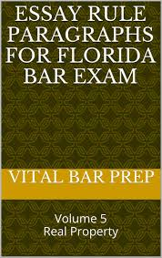 florida board bar examiners essays  florida board bar examiners essays