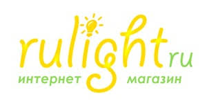 — Светильники, люстры, светодиодные лампы, товары для дома ...