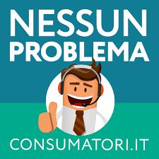 Nessun Problema | consumatori.it