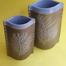 Vases: лучшие изображения (11) | Керамика, Гончарная плитка и ...