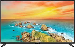 <b>Телевизор Yuno ULX</b>-<b>55UTCS333</b>/RU купить, цена ...