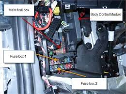 solved where is the fuse boxs fixya where is the fuse boxs 10 5 2012 12 52 46 pm jpg