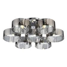 <b>Потолочная люстра ST Luce</b> Foresta SL483.702.07 — купить в ...
