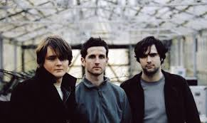 <b>Hopes</b> and Fears By <b>Keane</b> Turns 15 And It's Still Pure Pop Bliss