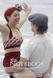 best ideas about film the notebook the notebook 17 best ideas about film the notebook the notebook ryan gosling the notebook and the notebook novel