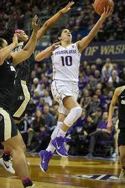 washington rolls past colorado women led by chantel osahor kelsey plum rolls into the lane two of her game high 25 points against colorado