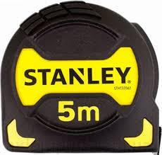 <b>Рулетка Stanley</b> ''<b>Grip Tape</b>'' 5мх28мм STHT0-33561 0-33-561 ...